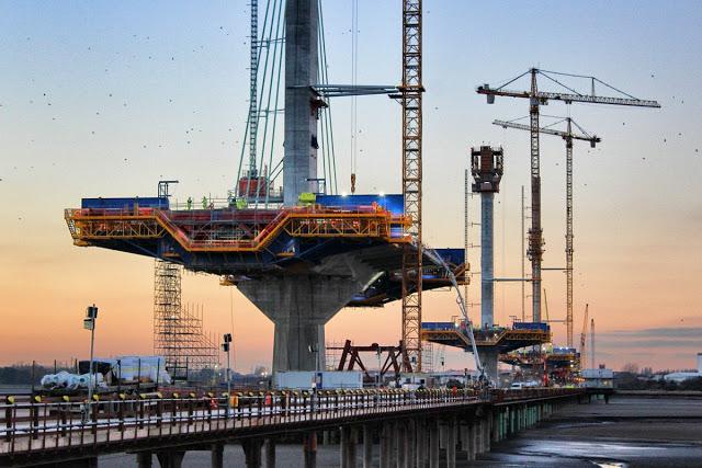 Puente Mersey