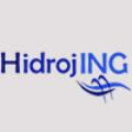 blog-hidroging
