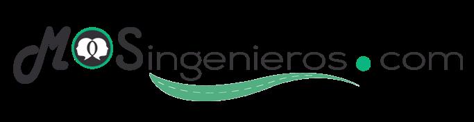 MOSingenieros. Tu blog de Ingeniería + Arquitectura-➤ ⭐ MOSingenieros es tu «blog de ingeniería + arquitectura»  ✅ Descubre  el mundo de la ingeniería civil y la arquitectura través de noticias, proyectos, timelapse, infografías…