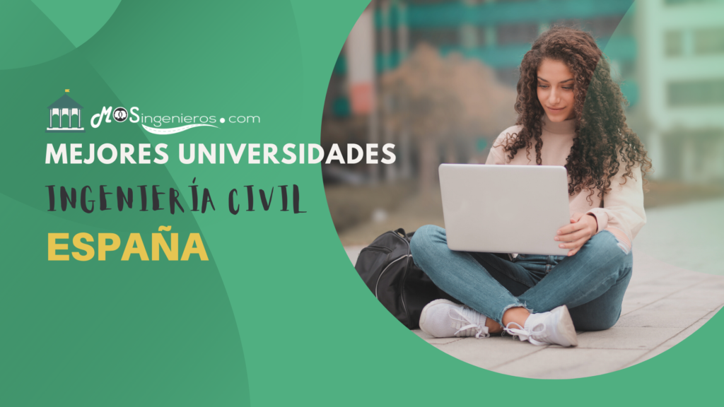 mejor universidad ingenieria civil