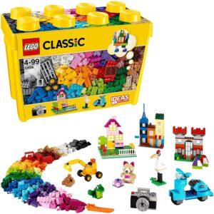 mejores-juegos-arquitectura-lego-classic